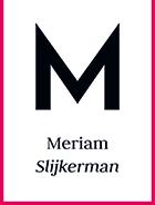 Logo_roze_Meriam_CMYK