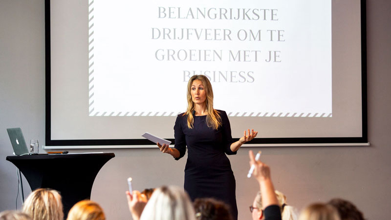 Meriam-Slijkerman-BusinessCoach