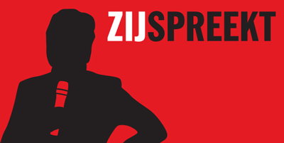 ZijSpreekt_Logo
