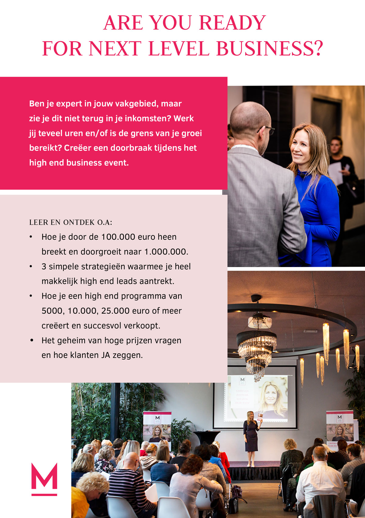 Flyer-Business-Event-2020-Meriam-Slijkerman-achter