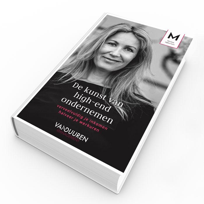 Meriam-Slijkerman-boek---De-kunst-van-high-end-ondernemen